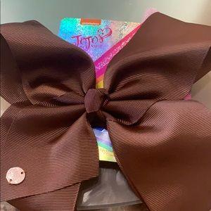 Beautiful Jojo bows